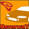 NeverwaY